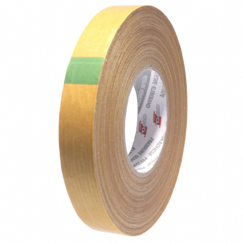 1489 Double Sided Scrim Tape